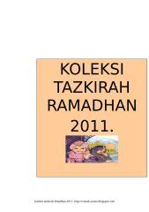 copy of tazkirah ramadhan al.doc