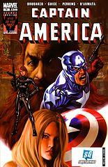 Capitão América v5 #036 (2008).cbz