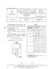 Polska Norma PN-72 M-86964.pdf
