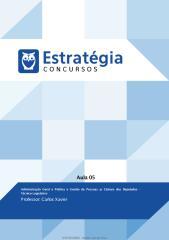 curso-10361-aula-05-v1.pdf