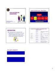 evaluacion del desempeño_1.pdf