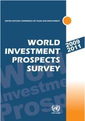 World Invest Survey[1].pdf