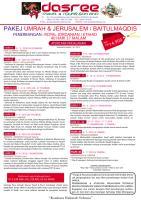 UMRAH BAITULMAQDIS 40H37M.pdf