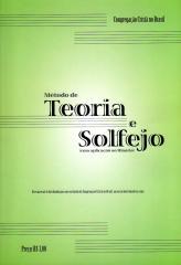 método de teoria musical elementar e solfejo - novo bona ccb - revisão fev 2009.pdf