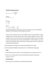 Peluang hipergeometrik.docx