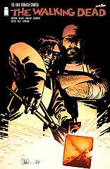 The Walking Dead 131.cbr