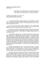 Cidadania-SegundaClasse_Aula-noSOSRacmo-IPCN_pt.doc