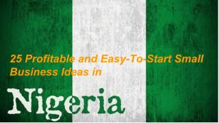 Small Business Ideas in Nigeria.pdf