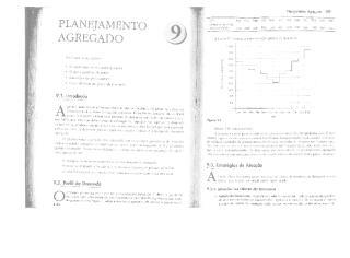 Capitulo 9 Adm de Prod II.pdf