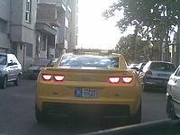 http://dc377.4shared.com/img/U4CCreG6/s7/0.5868305394213363/camaro.jpg