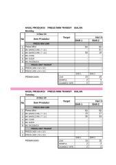 Email Lap Prod Press Mini&MK Des'14.xls
