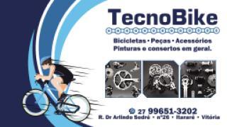 TecnoBike.pdf