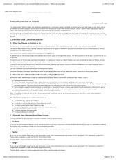 4shared.com - almacenamiento y uso compartido de archivos gratis - Política de privacidad.pdf