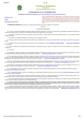 Lcp 123.pdf