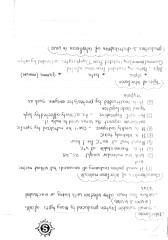 Tagme3at 4.pdf