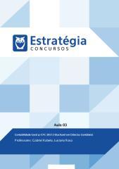 03.Contabilidade Geral p_ CFC 2017.pdf