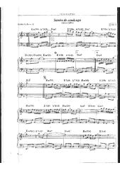 Adriano+Giffoni+-+Música+Brasileira+para+Contrabaixo+Vol.+II.pdf