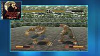 Os melhores jogos de luta do PS1 parte 2..wmv