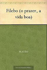 Filebo - Platao.epub