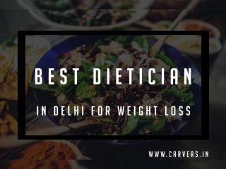 best-dietician-in-delhi-for-weight-loss.pdf