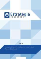 Teoria da Contabilidade p_ CFC 2017.04.pdf