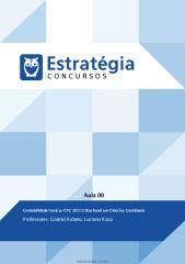 00.Contabilidade Geral p_ CFC 2017.pdf