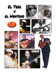 El tres cubano (guitarra).pdf