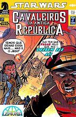 Star Wars - Cavaleiros da Antiga República 17 (DCP-Lemuria).cbr