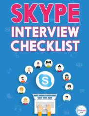 Skype_Interview_Checklist-v2.pdf