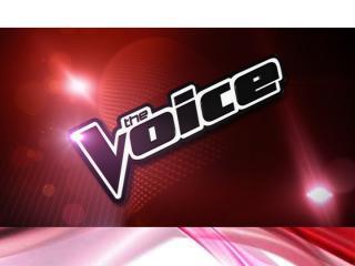 The Voice Season 7.pptx