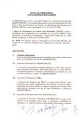 REGULARMENTO_PLR2015.pdf