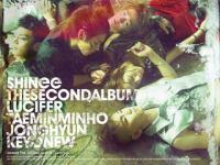 SHINee-A-YO.mp3