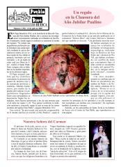 PueblodeDios_12072009.pdf
