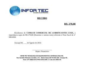 RECIBO COMLUB-EDNALDO (1).doc