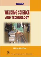 Welding Technology-Ibrahim Khan.pdf