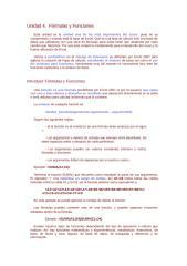 FORMULAS Y FUNCIONES EXCEL 2007.docx