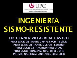 UPC 2015.pdf