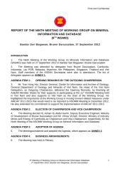 Rpt-WGMID-9-Final.docx