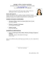 CV-NC-nv.doc