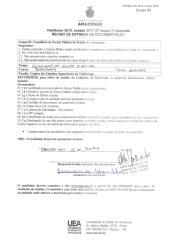 Pedagogia - Noturno - Lisraiane da Silva e Silva.pdf