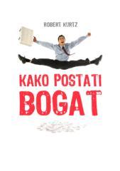 Robert Kurtz - Kako postati bogat.pdf