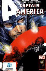 Capitão América v5 #037 (2008).cbz