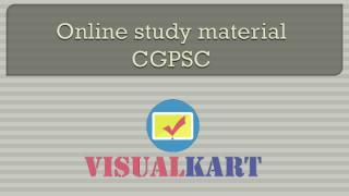 Online study material CGPSC.pdf