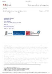 Gmail - plr mARCO.pdf