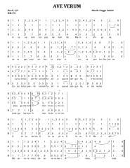 ave verum (lukito).pdf