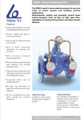 SYD200Reducingvalve.pdf