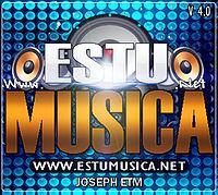 De La Ghetto - Tu y Yo.mp3