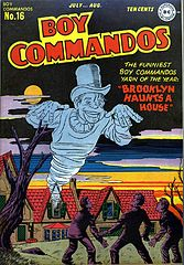 194608    #    16 _ boy commandos.cbr