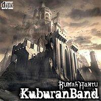 Kuburan Band - 04 Tua Tua Kelabing.mp3