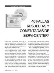 6684315-Electronic-A-y-Servicio-50.pdf